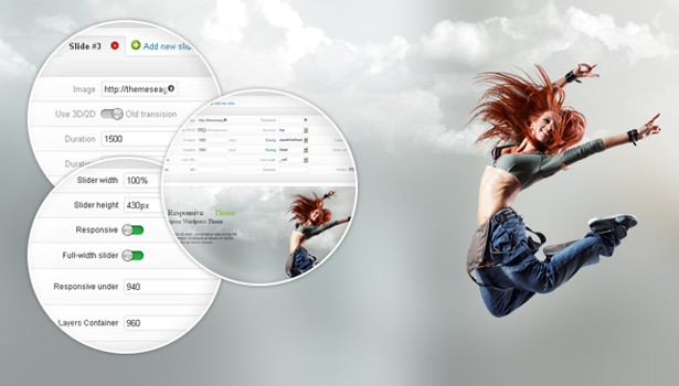 Parallax%20Slider Jungle   Responsive Multi Purpose WordPress Theme