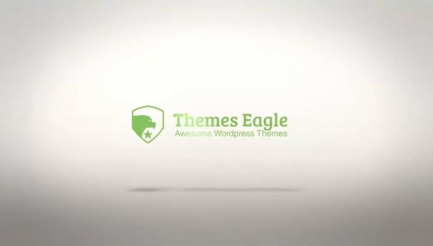 Video%20Tutorials Jungle   Responsive Multi Purpose WordPress Theme
